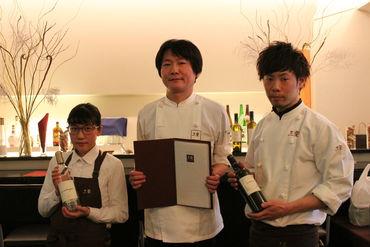 Kitchen MIKURIの画像・写真