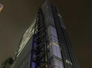 株式会社東芸エンタテイメンツ 勤務地:新橋エリアの画像・写真