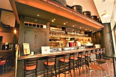 シカゴピザ&ベルギークラフトビール ベル・オーブららぽーと豊洲の画像・写真