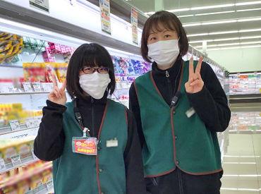 Felna 福岡店の画像・写真
