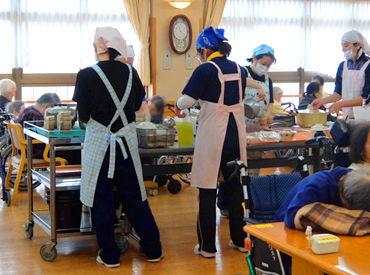株式会社ブレイブ MD埼玉支店/MD11の画像・写真